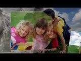 Goodbye Song for Children   Goodbye Song for Kindergarten   Goodbye Song for Kids