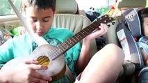 Road Trip Orlando | Childrens Music Tour | Panama City | Fathers Day | Patty Shukla