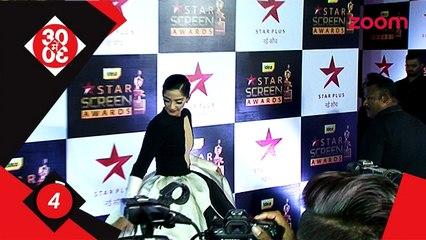 Sonam To Romance Akshay On Screen, Kangana Praises Alia & Talks About Their Equation