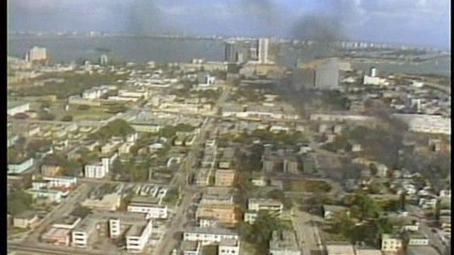 Miami Vice - Featurette - Building the Perfect Vice Trailer