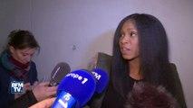 """Condamnation des frères Traoré: """"J'ai honte de cette justice"""", dénonce leur sœur"""