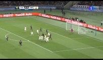 Karim Benzema Goal Annullled HD - Club America 0-0 Real Madrid - 15.12.2016 FIFA Club World Cup