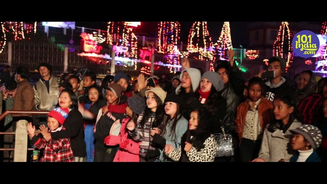 Anthem For The North East (Uncensored Version) | Music Video | Hip Hop Homeland North East