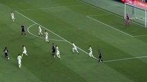 Karim Benzema Goal Club America0 - 1Real Madrid FIFA Club World Cup 2016 HD
