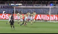 All Goals & Highlights HD - Club America 0-1 Real Madrid - 15.12.2016 FIFA Club World Cup