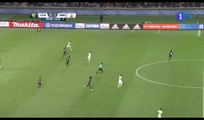 Cristiano Ronaldo Goal HD - Club America 0-2 Real Madrid - 15.12.2016 FIFA Club World Cup