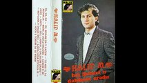 Halid Muslimovic - Sjeda kosa pocela je - (Audio 1984) HD
