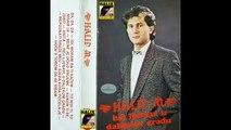 Halid Muslimovic - To nisi ti, to nisam ja - (Audio 1984) HD