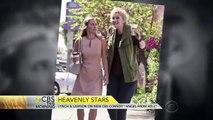 Satanic Hollywood Agenda: Celebrities Expose Illuminati Puppets