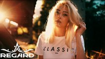 Wonderful Life - The Best Of Vocal Deep House Nu Disco - Mix By Regard Part 1