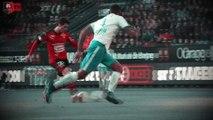 J18. Stade Rennais F.C. / Bastia : bande annonce