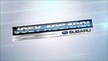 Subaru Dealer In West Palm Beach FL | Subaru Dealer Near West Palm Beach FL