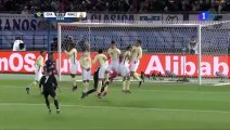 All Goals & Highlights HD - Club America 0-2 Real Madrid - 15.12.2016 FIFA Club World Cup