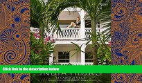 PDF [DOWNLOAD] India Hicks: Island Style BOOK ONLINE