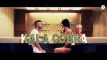 Kala Cobra (Full Video) _ King Kazi _ Bups Saggu _ Latest Punjabi Songs 2016