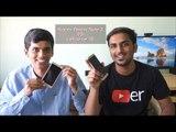 Xiaomi Redmi Note 3 Vs LeEco Le 1S (LeTV Le 1S) Comparison | Part - 1