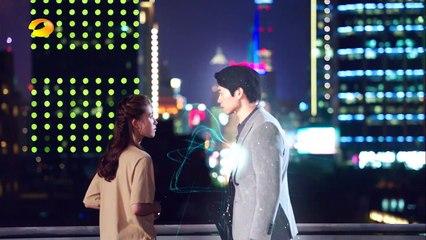 相愛穿梭千年2 月光下的交換 第20集 Love Through a Millennium 2 Ep20