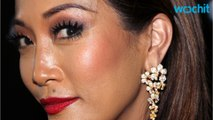 DWTS' Carrie Ann Inaba Engaged To Soap Star