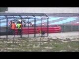 RALLYCIRCUIT DU CASTELLET 2016 ( circuit Paul Ricard )