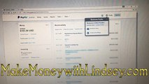 Reverse Commission Comp Plan TRIPLE ROTATOR - Make Money With Lindsey Reviews