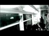Ce n'est que moi - Alain Chamfort (clip)