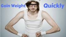 College weight gain - video dailymotion