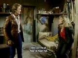 Video ALife ep. 342 (#411) - (December 1982)