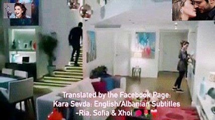 Kara Sevda English Subtitles Download {Nhs Alumni}