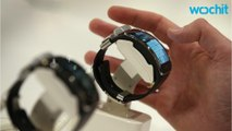 Wearable Devices Pose New Privacy Risks