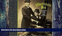 Audiobook Affectionate Men: A Photographic History of a Century of Male Couples, 1850-1950 Russell