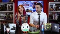 Solo en MeriStation #13: Nintendo Switch, GOTY Meristation