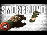 Smokeblind - A Shotgun (lol) Montage (PlanetSide 2 Gameplay)