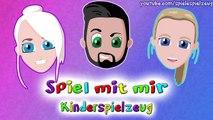 Mini Noise Putty in coolen Farben | Neon Schleim in der Mini Dose | Mega Cool und Glibberig! | Demo