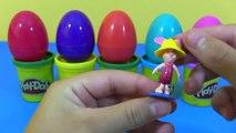 Kinder Egg Surprise Masha i Medved, Kinder Eggs, Surprise Eggs, Kinder Surprise Eggs Toys inside