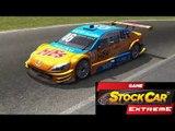 Stock Car Extreme | Lime Rock Park | Peugeot StockCar V8
