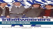 Download The Inbetweeners A–Z: The Totally Unofficial Guide to the Hit TV Series Audiobook Full
