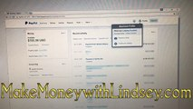 Reverse Commissions Comp Plan TRIPLE ROTATOR - Make Money With Lindsey Reviews