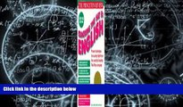 Best Price Cracking the SAT II: English Subject Tests 1998 ED (Annual) John Katzman For Kindle