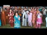 Vadhaiyan - Full Song | Miss Pooja - Masha Ali | Panjaban - Punjabi Movie | Popular Marriage Songs