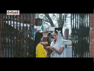 PANJABAN..LOVE RULES HEARTS - Full Punjabi Movie | Part 9 of 10 | Popular Punjabi Movies
