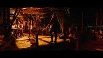 xXx Return of Xander Cage - Nicky Jam