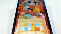 Disney Tsum Tsum Play App Ipad Minnie Mouse Juego Ipad Disney Tsum Tsum Minnie Mouse