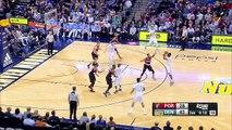 Portland Blazers vs Denver Nuggets - Highlights | Dec 15, 2016 | 2016-17 NBA Season