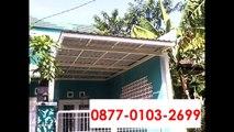 Jasa Kanopi Surabaya,Jasa Pembuatan Kanopi Surabaya, 0877- 0103 – 2699 ( XL )