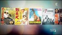 Cinéma japonais, la voix des maîtres