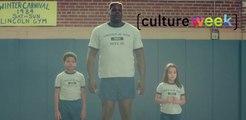 Culture Week by Culture Pub : de la pub Nike, de l'autodérision et des Suédois barrés