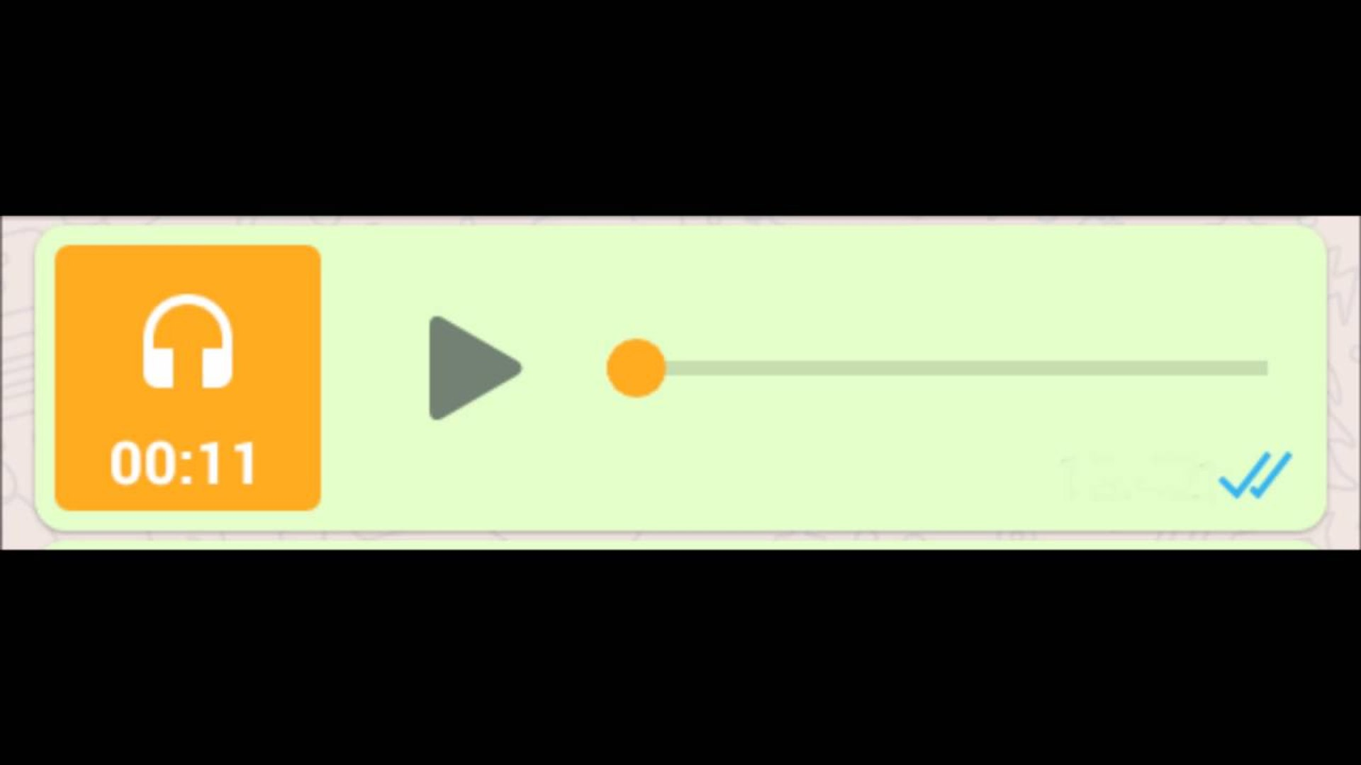 Os áudios mais bizarros é engraçados do whatsapp parte 01