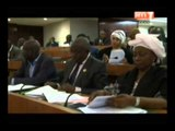 RTI - Des projets de lois votée a l'assemblée nationale