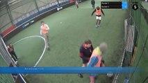 Equipe 1 Vs Equipe 2 - 25/01/17 12:40 - Loisir Bezons (LeFive) - Bezons (LeFive) Soccer Park