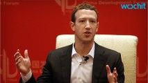 Mark Zuckerberg Faces Legal Battle For Hawaii Island